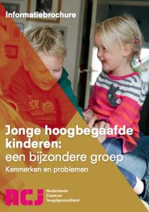 NCJ Brochure